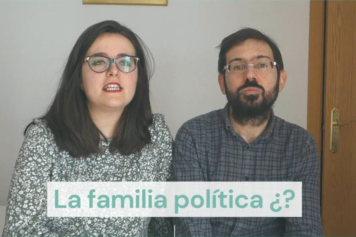Familia-Politica-WebFamilia