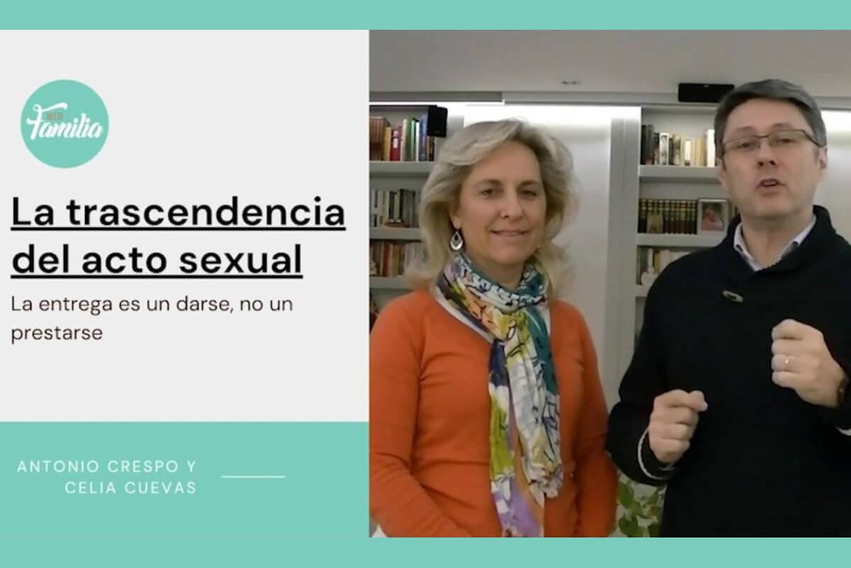 Trascendencia-Acto-Sexual-WebFamilia