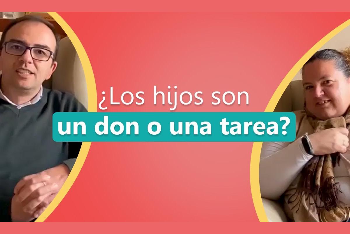 Hijos-Don-O-Tarea