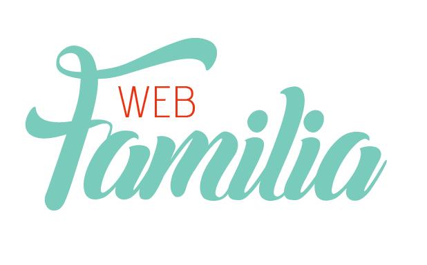 WebFamilia-Logo