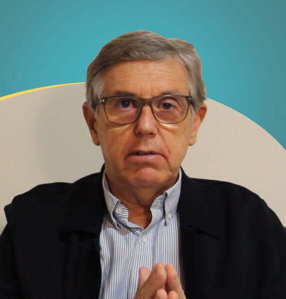 Dr_Ferran_Trullols