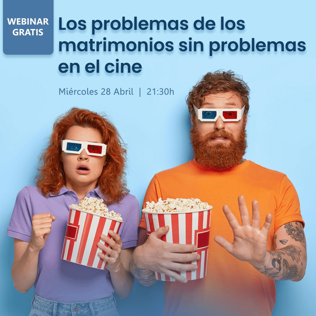 Webinar_Con_Ferran_Trullols_Los_Problemas_De_Los_Matrimonios_Sin_Problemas