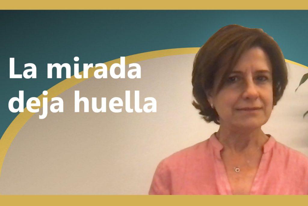 La_Mirada_Deja_Huella