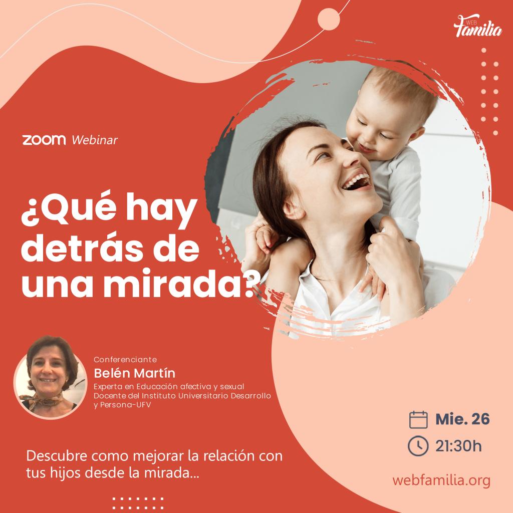 Webinar_Que_Hay_Detras_De_Una_Mirada