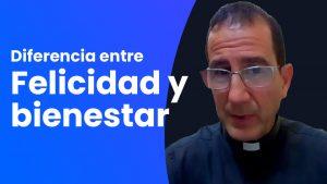 Felicidad_Y_Bienestar_Padre_Reyes_Cuba